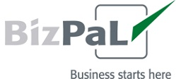 BiZPaL - Getting what you need for your Business